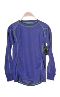Bluza termica Xplor, 12 ani