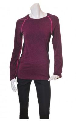 Bluza termoactiva Active Wear by Ellos, marime M/L