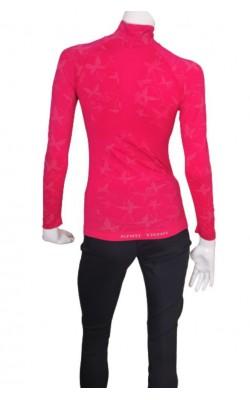 Bluza termoactiva Kari Traa, marime M
