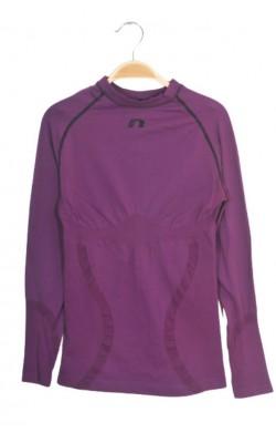 Bluza termoactiva Norheim, marime 40