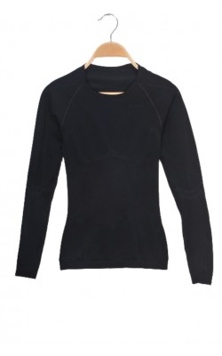 Bluza termoactiva Odlo, marime S