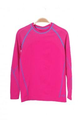 Bluza termoactiva Pierre Robert, 11-12 ani