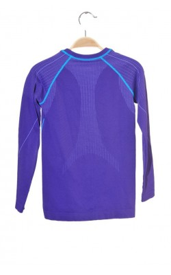 Bluza termoactiva Pierre Robert, 9-10 ani