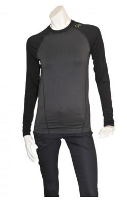 Bluza termoactiva Pierre Robert, marime M