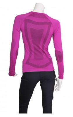 Bluza termoactiva Stormberg, marime S