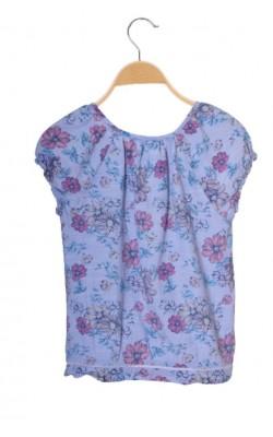 Bluza tesatura bumbac H&M L.o.g.g., 11-12 ani