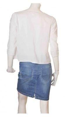 Bluza tip ie H&M, bumbac, marime 40