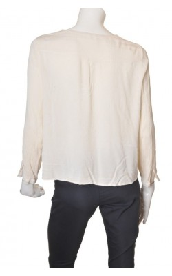 Bluza tip ie H&M, panza topita, marime 40