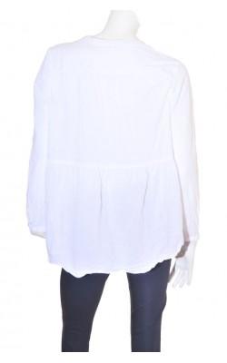 Bluza tip ie Kappahl, marime XL