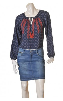 Bluza tip ie Only, marime 36