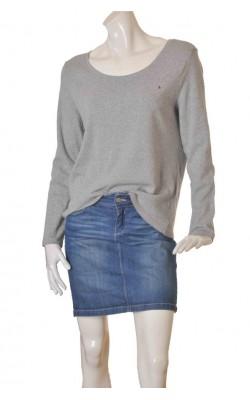 Bluza Tommy Hilfiger dama, marime XL