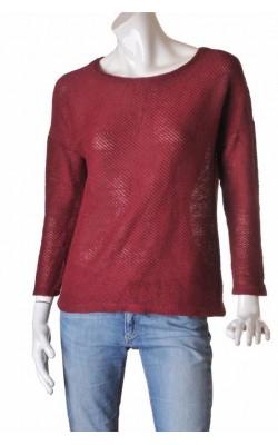Bluza tricot fin Bik Bok, marime S