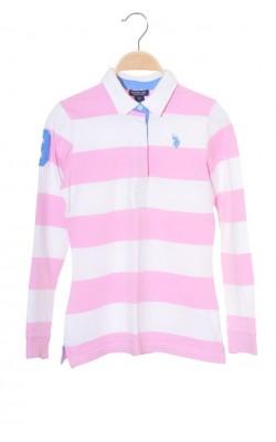 Bluza U.S.Polo Assn, marime XS