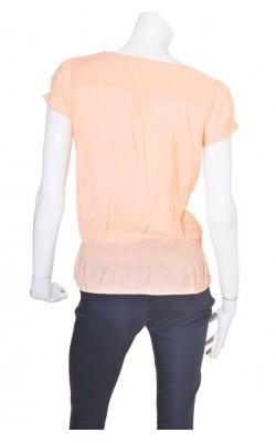 Bluza vascoza Esprit, marime 38