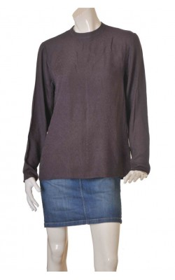 Bluza vascoza texturata Soya Concept, marime L