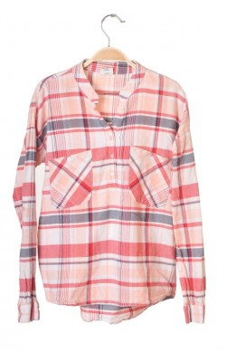Bluza Vero Moda, maneci ajustabile, marime XS