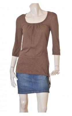Bluza Vero Moda, marime 36