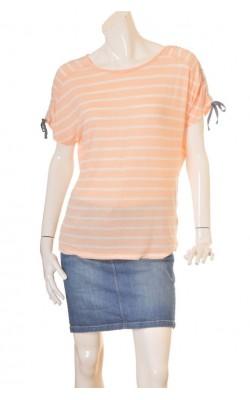 Bluza Vero Moda, marime L
