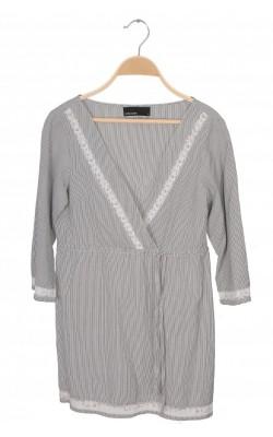 Bluza Vero Moda, marime S