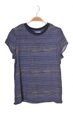Bluza Vero Moda, marime XS