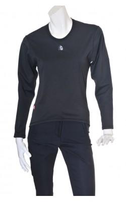 Bluza sport Windstopper Gore-Tex, marime 42