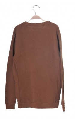 Bluza Zara, marime M