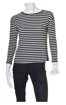 Bluza Zara, marime S