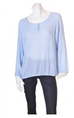 Bluza Zavanna, marime XL