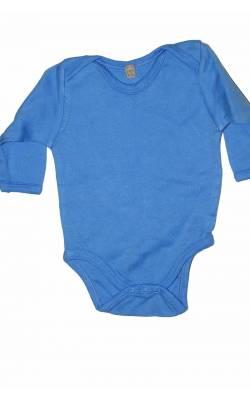 Body bleu, 2-4 luni
