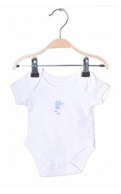 Body Tiny Baby, 0-1 luni