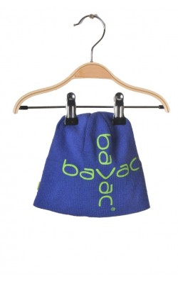 Caciula Bavac, 6-8 ani