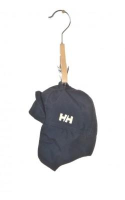 Caciula fas Helly Hansen, captuseala fleece, 2-3 ani