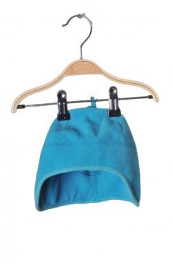 Caciula fleece H&M, 1-3 ani