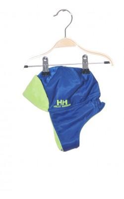 Caciula Helly Hansen, 2-3 ani