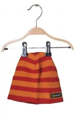 Caciula lana Bavac, 7-10 ani