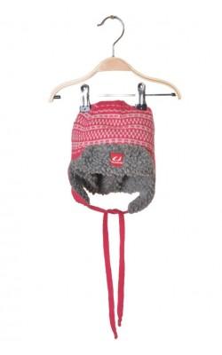 Caciula lana merinos Ulvang, 2-3 ani
