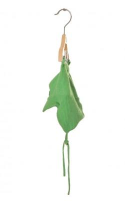 Caciula lana Reima, captuseala bumbac, 2-3 ani