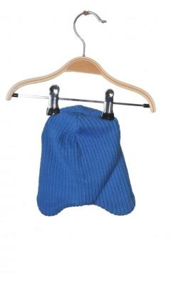 Caciula lana Reima, captusita cu bumbac, 2-3 ani
