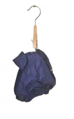 Caciula Leke Toy by Stormberg, matlasata, 3-4 ani