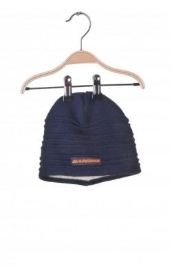 Caciula Madshus, amestec lana