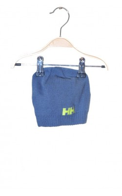 Caciula mix lana Helly Hansen, 3-5 ani