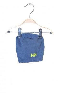 Caciula mix lana Helly Hansen, 3-5 ani