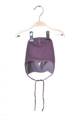 Caciula Reflex, Ear Protection, captusita cu polar, 2 ani