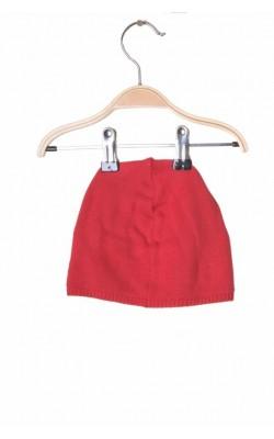 Caciula Reima, tricot bumbac, 3 ani