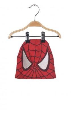 Caciula Spider-Man Marvel at H&M, 6-8 ani