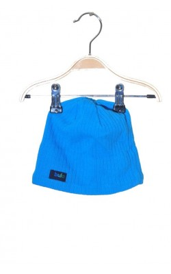 Caciula tricotata Bula, fleece zona urenchi, 10-14 ani
