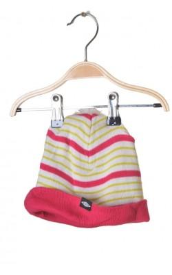 Caciula Umbro, tricot, 11-14 ani