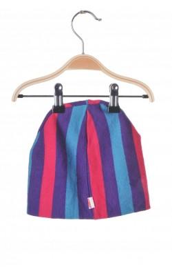 Caciula Wow by Bik Bok, tricot lana, 12-14 ani