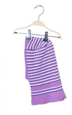 Cagula tricotata Bocco, 3-6 ani