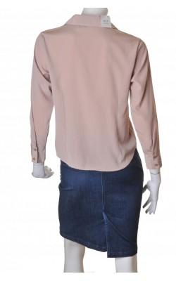 Camasa BCI Clothing, marime 40/42